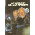 CONEXION WILLIAMS-SPIELBERG. LA