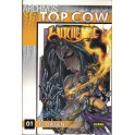 ARCHIVOS TOP COW WITCHBLADE 1 AL 5