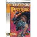 ARCHIVOS TOP COW WITCHBLADE 6 AL 10
