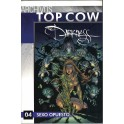 ARCHIVOS TOP COW THE DARKNESS 4 AL 6