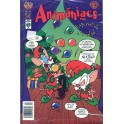 Animaniacs (pack 17 números)