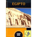 Guia  Egipto. Travel time