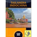 Guia  Tailandia, Indochina. Travel time