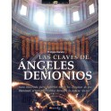CLAVES DE ANGELES Y DEMONIOS, LAS