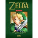 LEGEND OF ZELDA PERFECT EDITION 2. MAJORA'S MASK Y A LINK TO THE PAST